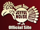 Joyful Noise Official Site